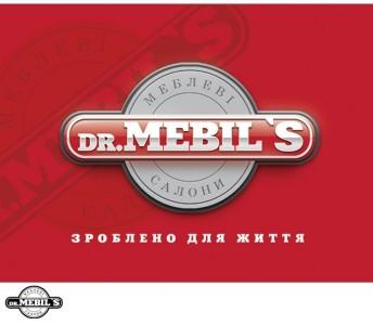 Mebil's