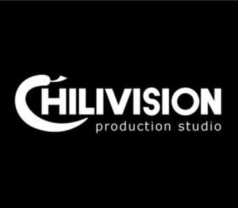 Hilivision