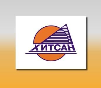 Логотип Хитсан