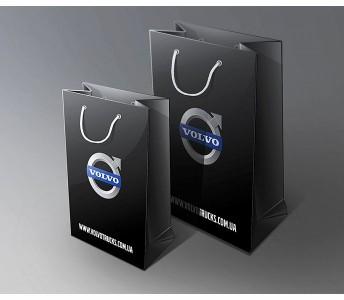 Пакеты Вольво