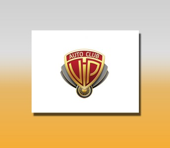 Логотип Автосалон