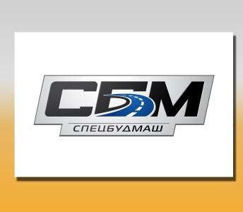 Логотип СБМ