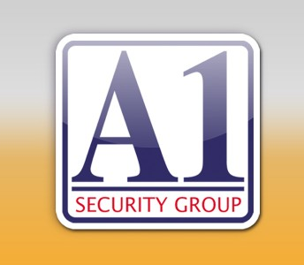 Логотип А1