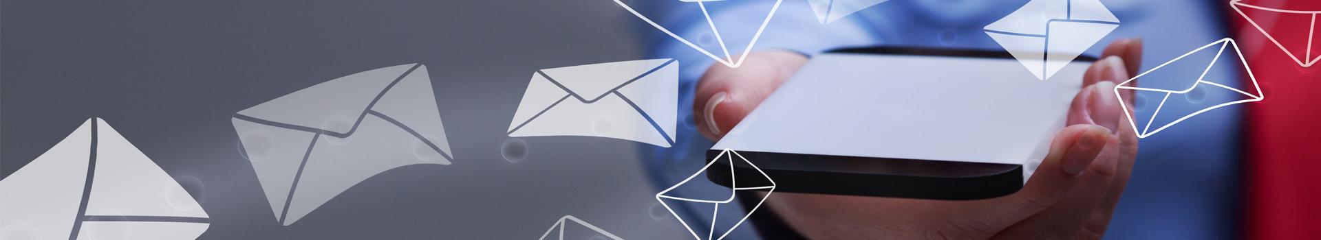 sms-sending1